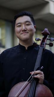 Connor Kim - Cello.PNG