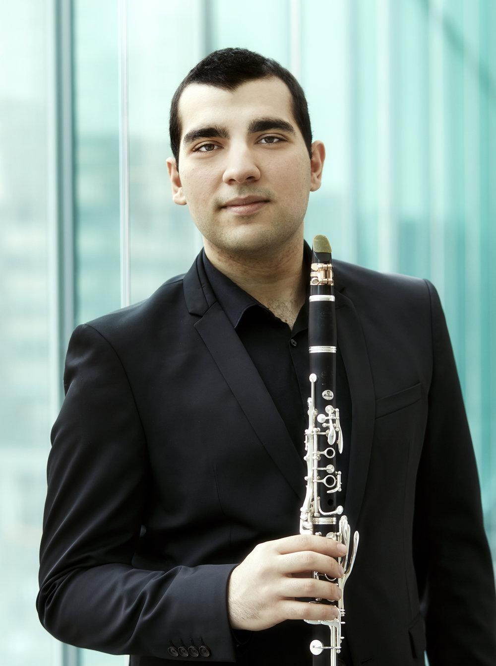Narek Arutyunian - Clarinet.jpg