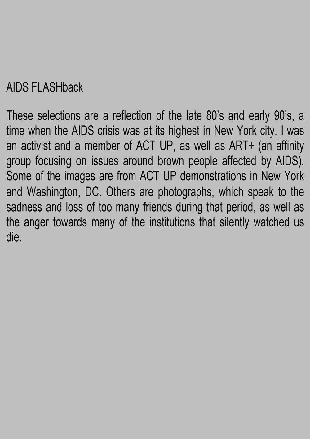 AIDS_flashback.jpg