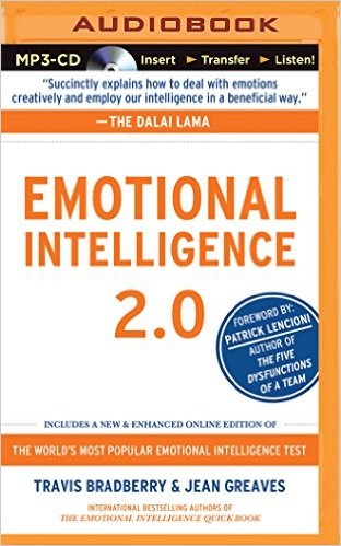 Emotional Intelligence 2.0.jpg