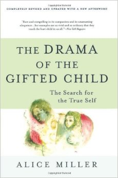 Drama of Gifted Child.jpg