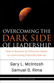 Overcoming the Dark Side of Leadership.jpg