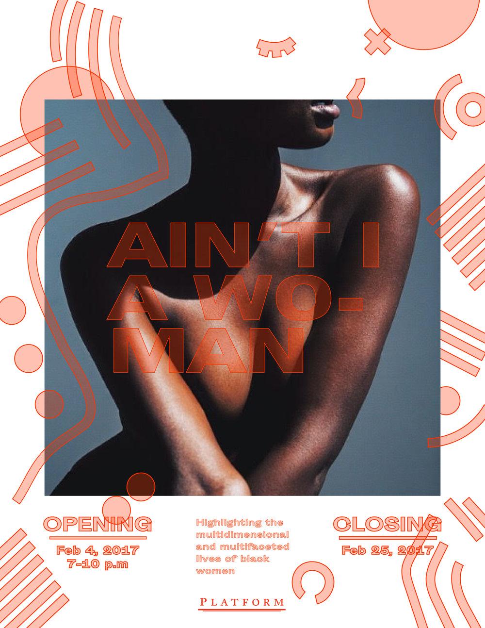aint-i-a-woman-19.jpg