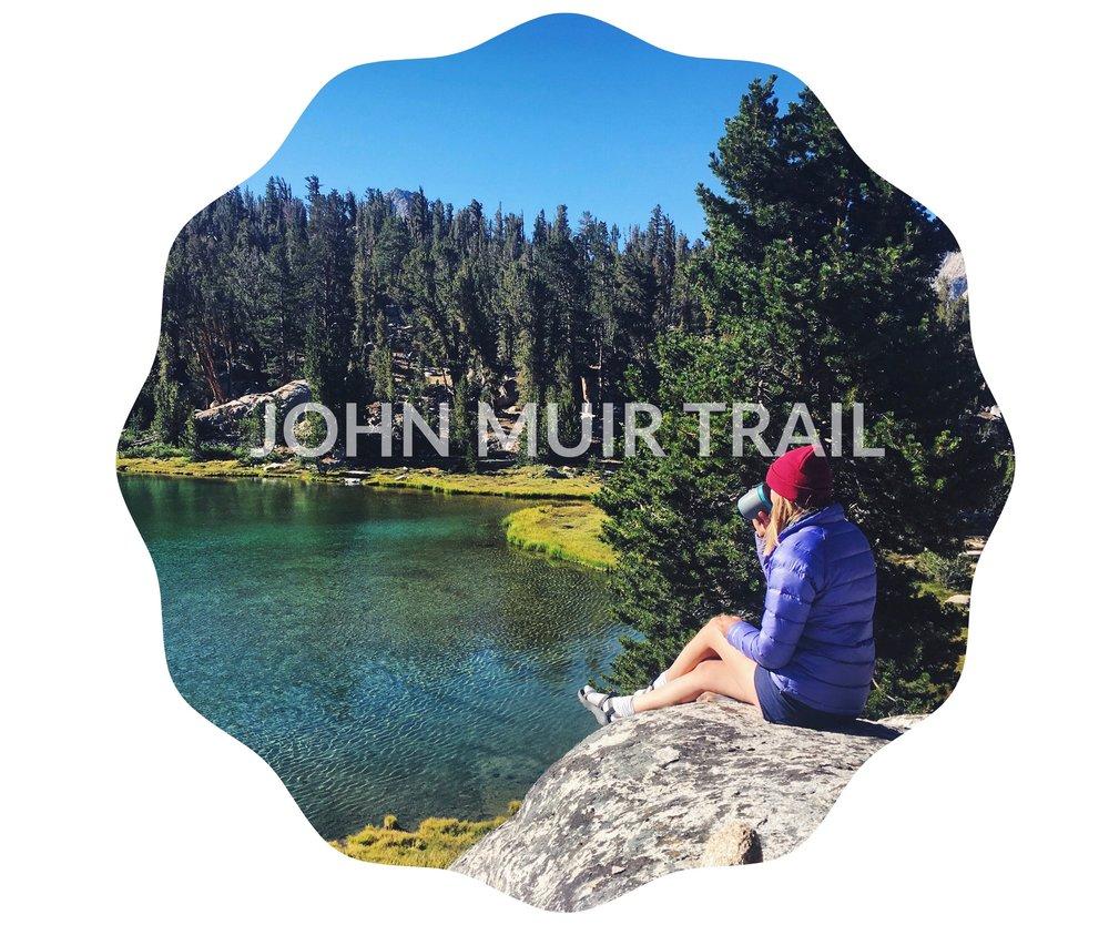 JMT logo 2.jpg