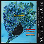 Elysian_Fields_1.png