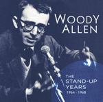 Allen, Woody.png
