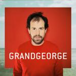 Grand_George.png