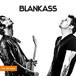 Blankass.png