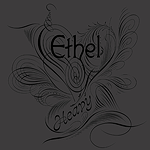 Ethel.png