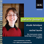 Demers_Isabelle_1.png