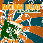 Nation_Beat.png