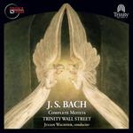 Trinity_Wall_Street_1.png
