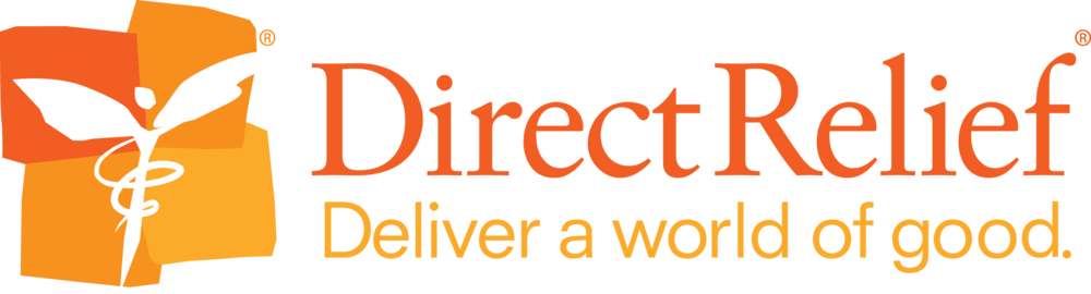 DirectRelief.png