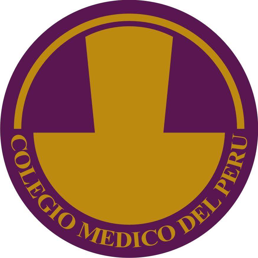 Colegio-Medico.png