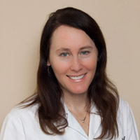 Risa Hoffman, MD. MPH   Co-Founder