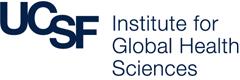 ighs-logo.png
