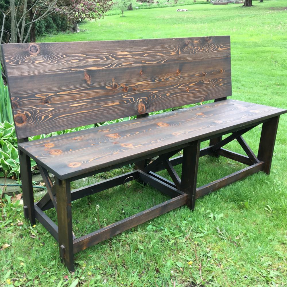 outdoor cedar bench.png