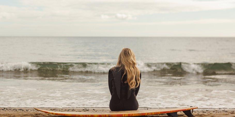 wavebreakmedia/Shutterstock