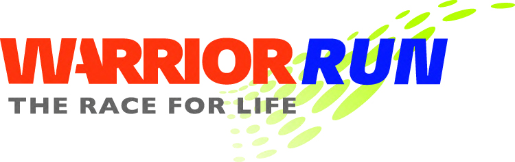 WARRIORRUNLOGO.jpg