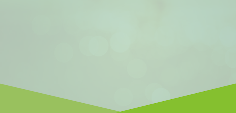background_830x400.png