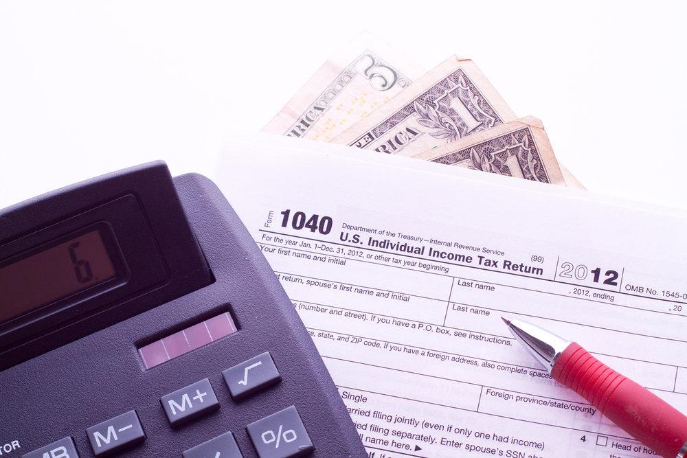 stockvault-taxes141412.jpg