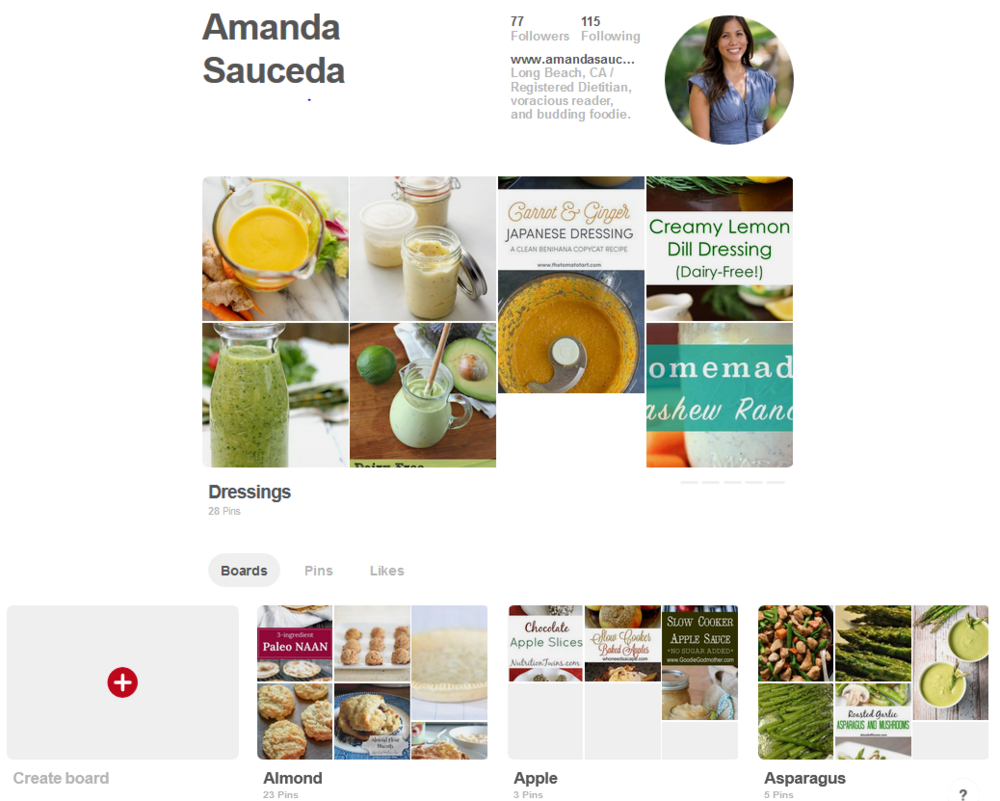 pinterest page.PNG