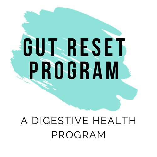 gut reset program.png