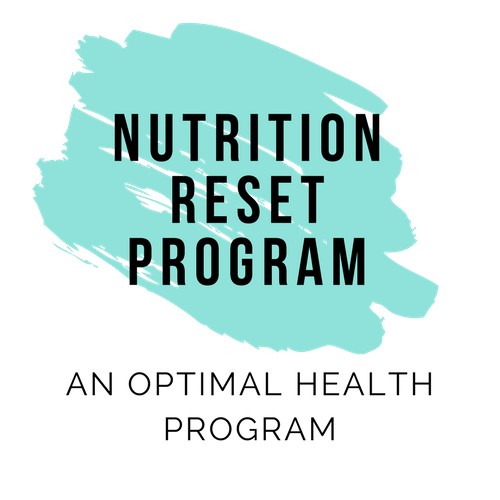 nutrition reset program.png