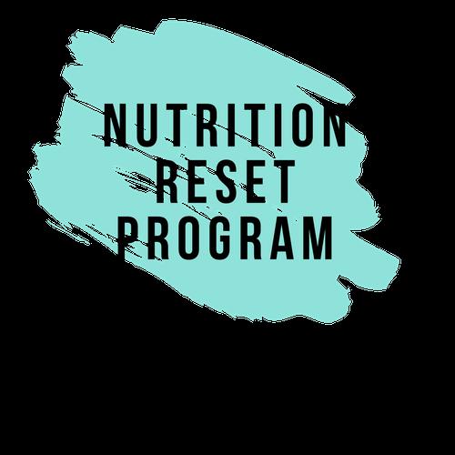 nutrition reset program.png