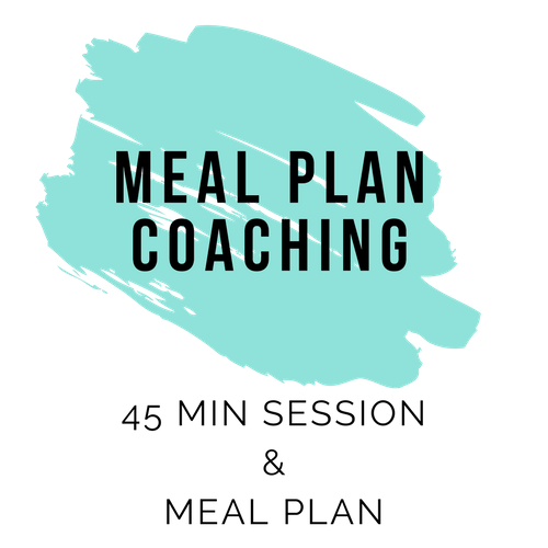 meal plan coaching.png