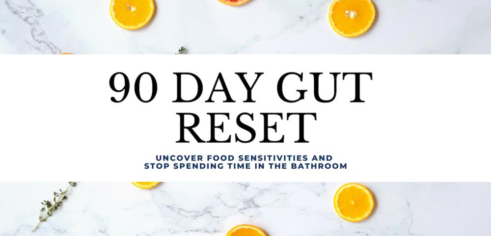 90 Day Gut reset program (2).png