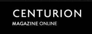 centurion-magazine-logo-300x112.jpg