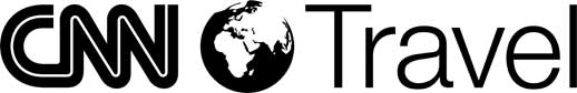 cnn-travel-logo.jpg