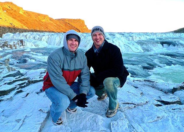 two-men-iceland.jpg