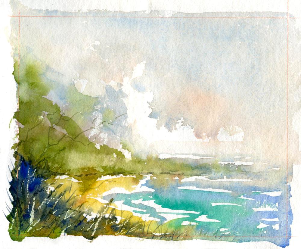 Spring Cove