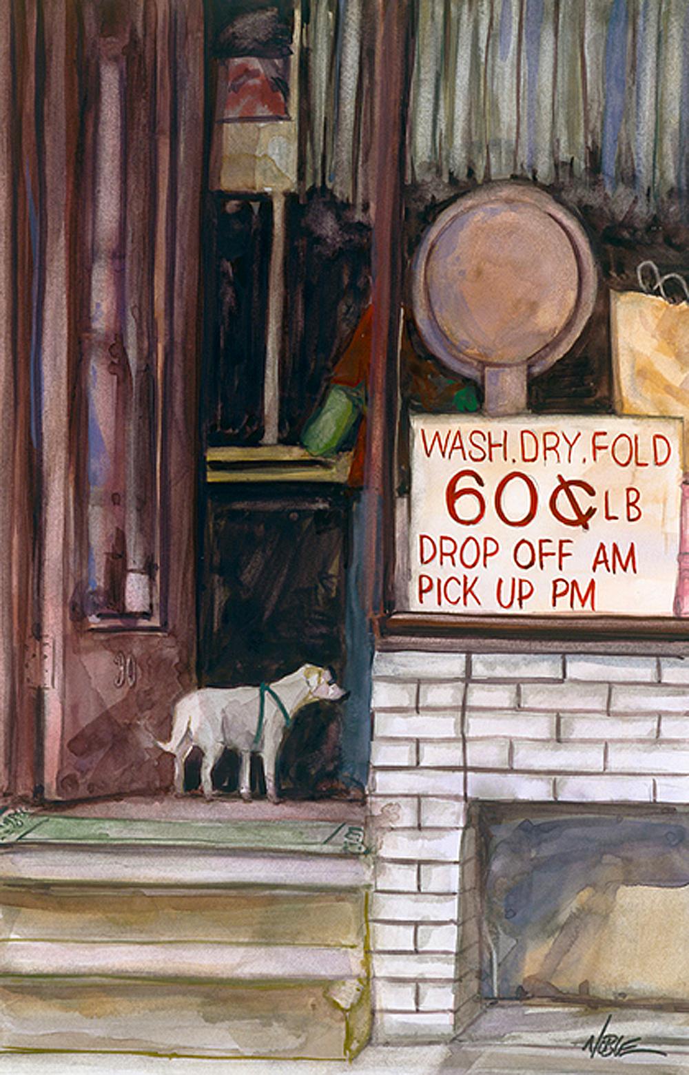 g14_Wash n Fold.jpg
