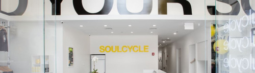 Marketing_Kitchen_SoulCycle_2