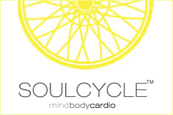 Marketing_Kitchen_SoulCycle_1