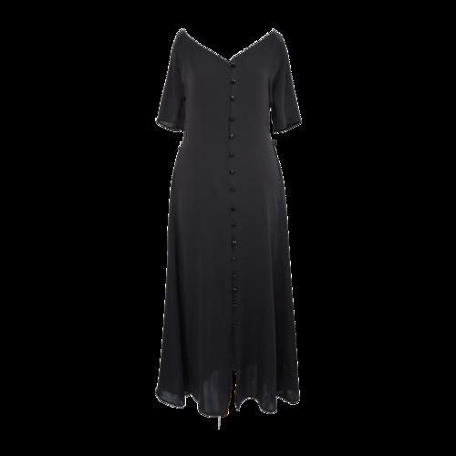 Gemme Atelier Renaissance Tea Dress