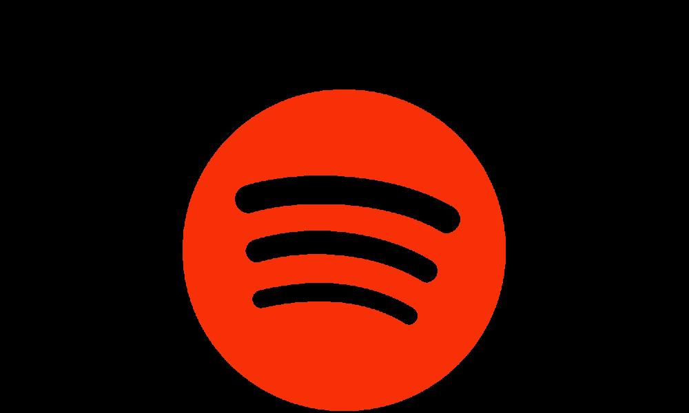 Stream Music Here: