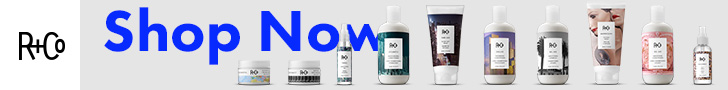 r_and_co_shopBanner