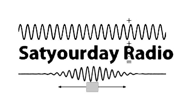 satyourday-logo.jpg