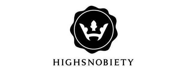 highsnobiey_logo.jpg