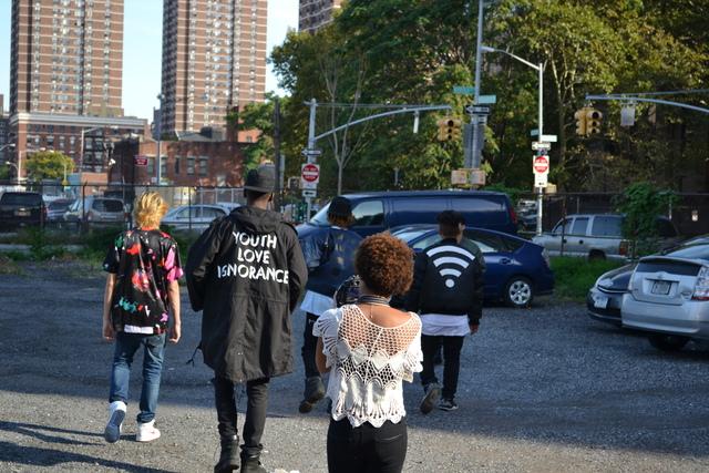 icc-streetwear-14.jpg