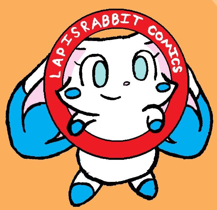 LapisRabbit.jpg