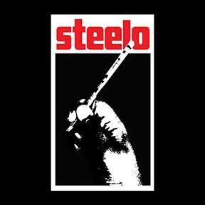 Steelo.jpg