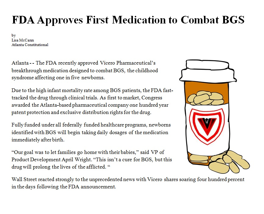FDA BiG Approves Medication Oct2016.jpg