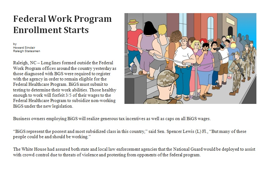 Federal Work Program Starts Oct 2016.jpg
