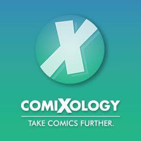 469603-comixology.jpg