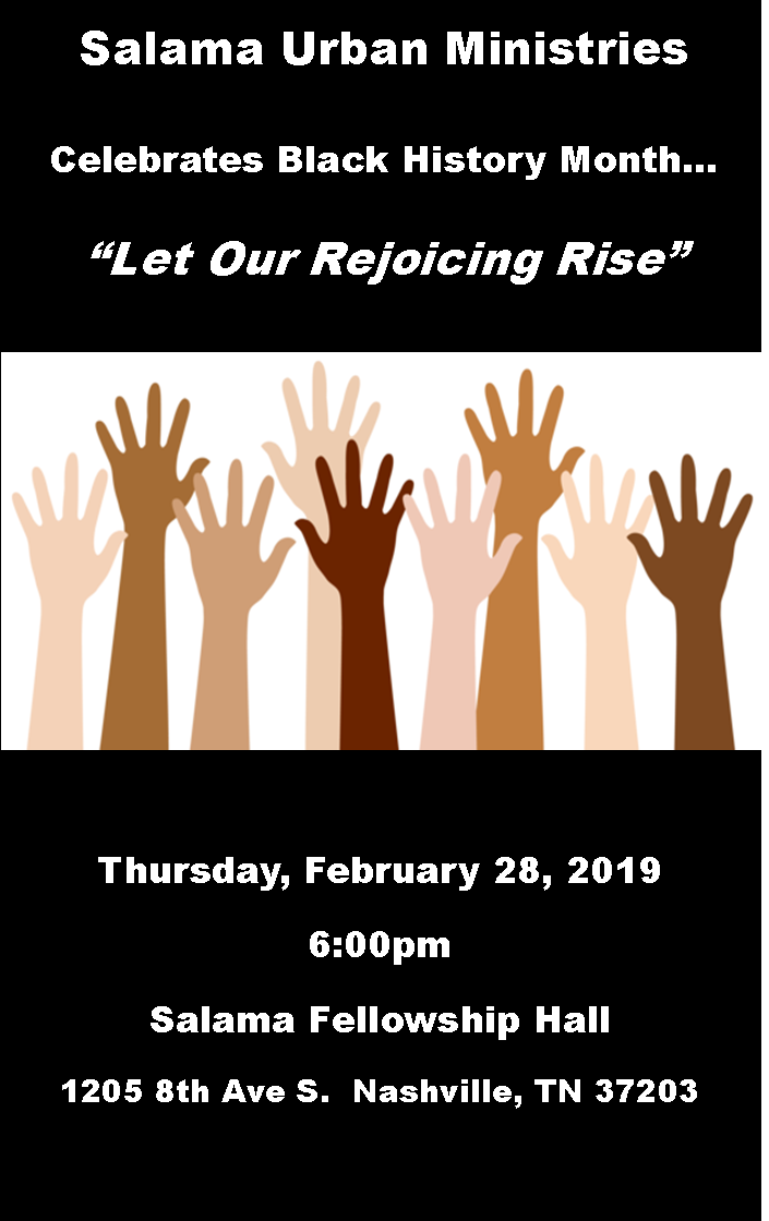 Let Our Rejoicing Rise program image Feb 2019.png